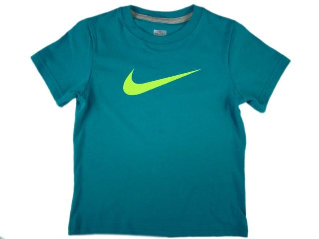 Tricou copii Nike (Masura 116 (5-6 ani))