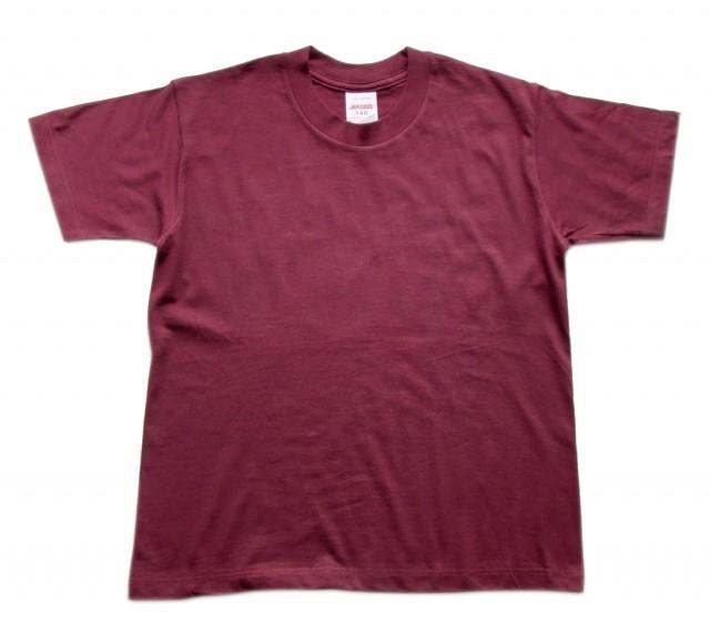 Tricou simplu baieti (Masura 140 (9-10 ani))