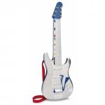 Chitara Rock 54 cm