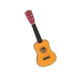 Chitara din lemn 55 cm Bontempi