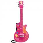 Chitara electrica Rock iGirl Bontempi