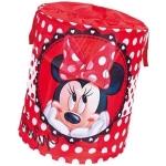 Cos pentru depozitat jucarii Disney Minnie Mouse