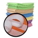 Huse detasabile pentru aparatori pat cu 3 gratare pline 120x60 cm
