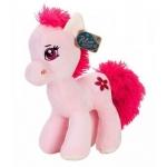 Jucarie de plus Calut Unicorn Ponei 31cm