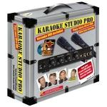 Karaoke Studio PRO