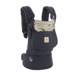 Marsupiu Ergobaby Original Sailor