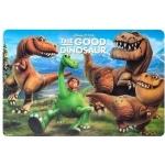 Napron Bunul Dinozaur Lulabi 9513200-2