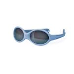 Ochelari protectie solara REVERSO 12-24 luni Full Blue
