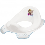 Reductor WC Frozen Lulabi 7850000