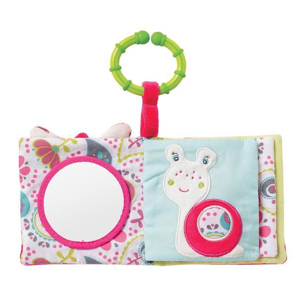 Carte - Bambi - Brevi Soft Toys
