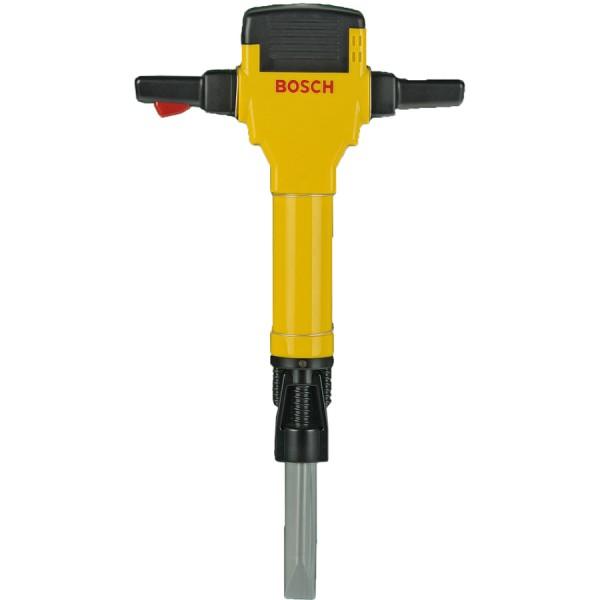 Ciocan pneumatic (pickhammer) de jucarie Bosch