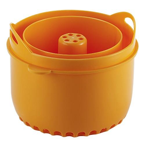 Dispozitiv preparare orezpaste Babycook Original