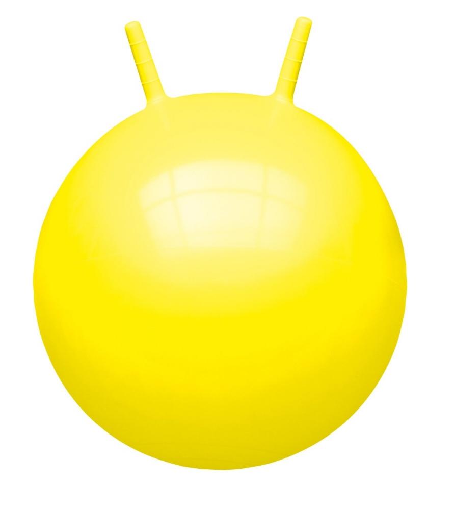 Minge saltareata Kangoroo 40-50 cm Yellow