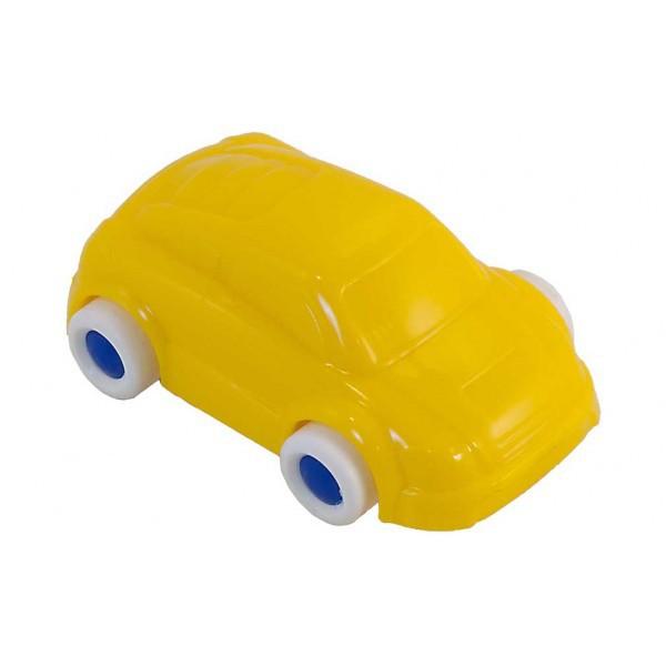 Minimobil 9  Masinuta  Miniland