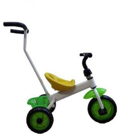 Tricicleta maner