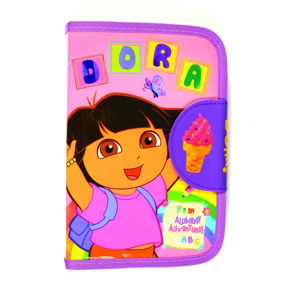 Penar echipat Dora