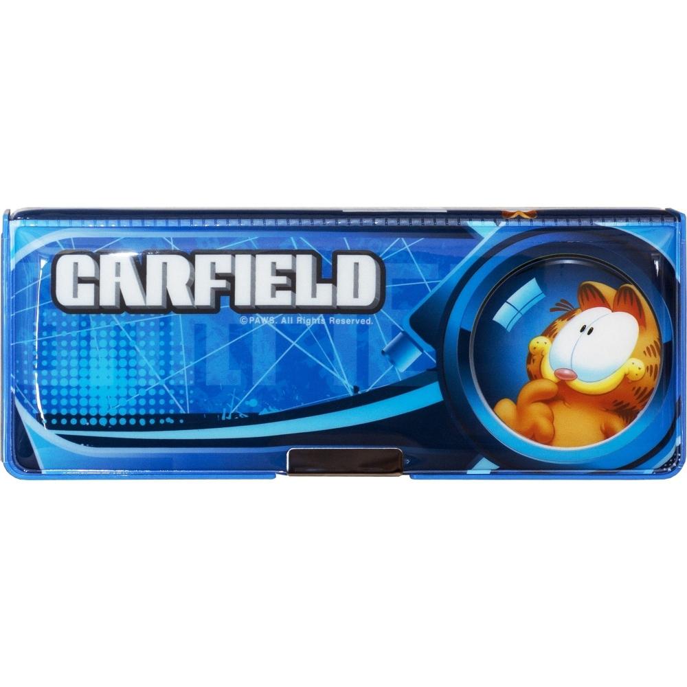 Penar plastic Garfield