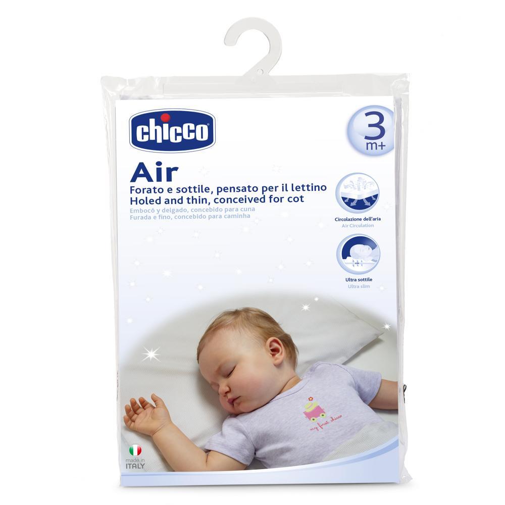 Perna Chicco Air pentru patut 3 luni+