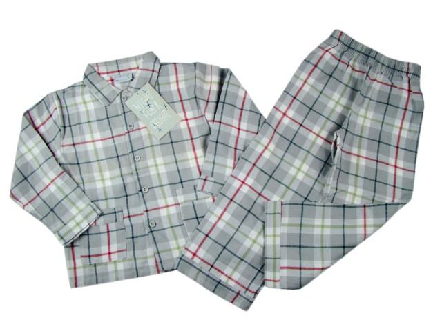 Pijama baieti Sleep Good (Masura 104 (3-4 ani))