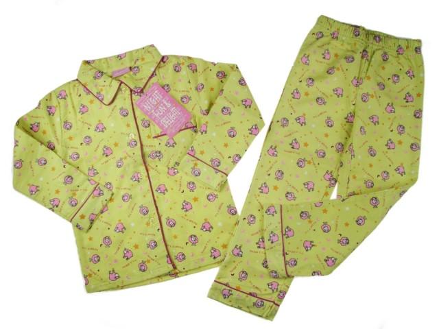 Pijama fetite Dream (Masura 110 (4-5 ani))