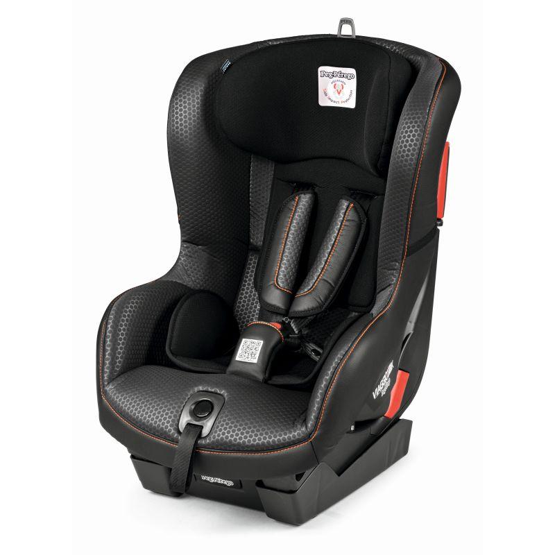 Scaun Auto Viaggio1 Duo-fix K Techno