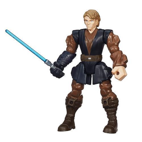 Star Wars - Figurina Anakin Skywalker