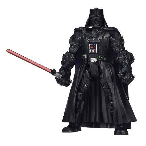 Star Wars - Figurina Darth Vader
