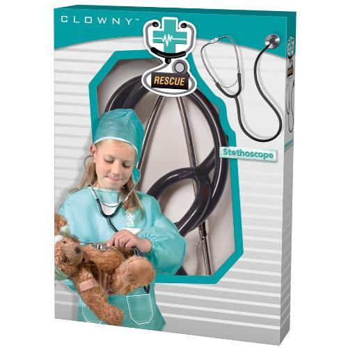 Stetoscop Rescue World