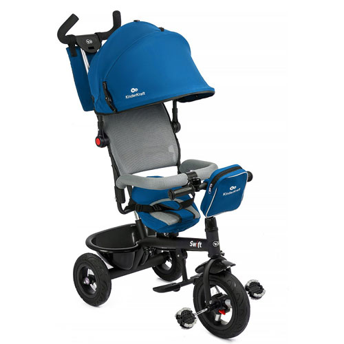 https://img.nichiduta.ro/produse/2016/03/Tricicleta-6-in-1-cu-scaun-rotativ-Swift-Blue-120940-1.jpg