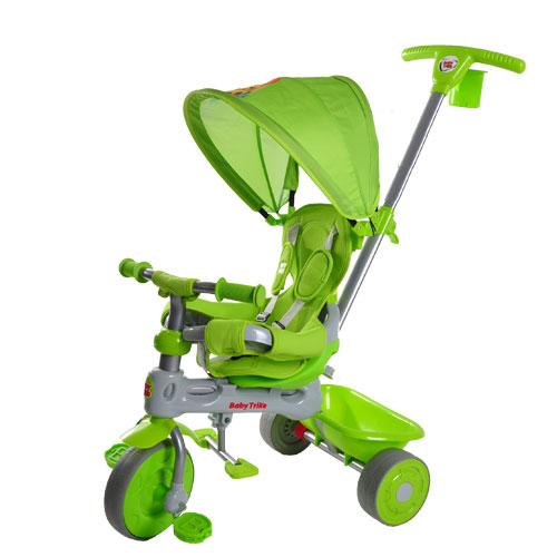 https://img.nichiduta.ro/produse/2016/03/Tricicleta-Baby-Trike-4-in-1-Lion-Green-119518-1.jpg