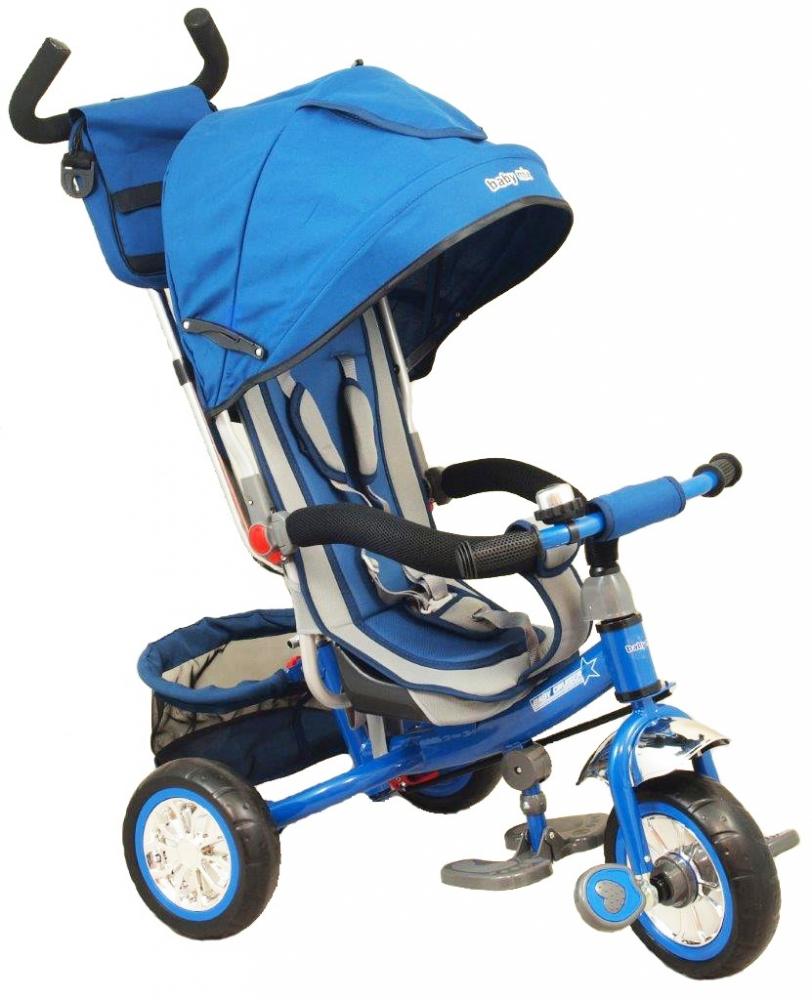 https://img.nichiduta.ro/produse/2016/03/Tricicleta-multifunctionala-Sunny-Steps-Blue-120417-0.jpg imagine produs actuala
