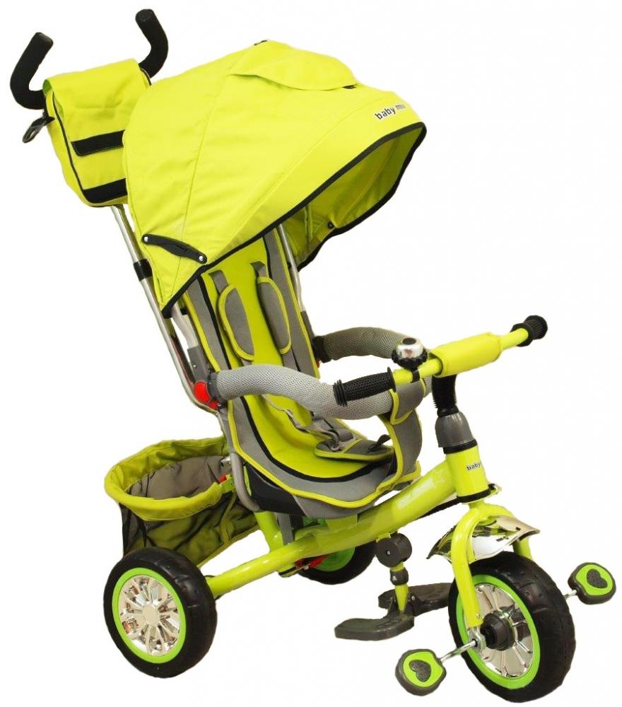 https://img.nichiduta.ro/produse/2016/03/Tricicleta-multifunctionala-Sunny-Steps-Green-120418-0.jpg imagine produs actuala