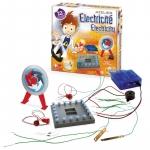 Atelierul de electricitate 22 circuite