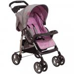 Carucior Blues Coto Baby Purple