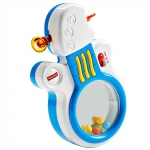 Chitara Rock n Roll Fisher-Price