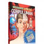 Exploratorii Lumii - Corpul Uman