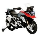 Motocicleta BMW R1200 GS Biemme