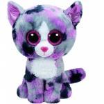 Plus pisica LINDI (15 cm) - Ty