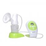 Pompa de san electrica Busy Mom