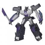 Robot Transformers Megatronus