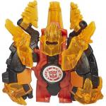 Robot Transformers Robots in Disguise Mini-Con Beastbox