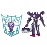 Roboti Transformers RID Minicon Deployers Decepticon and Airazor