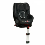 Scaun Auto Guardfix 1 Black/Black