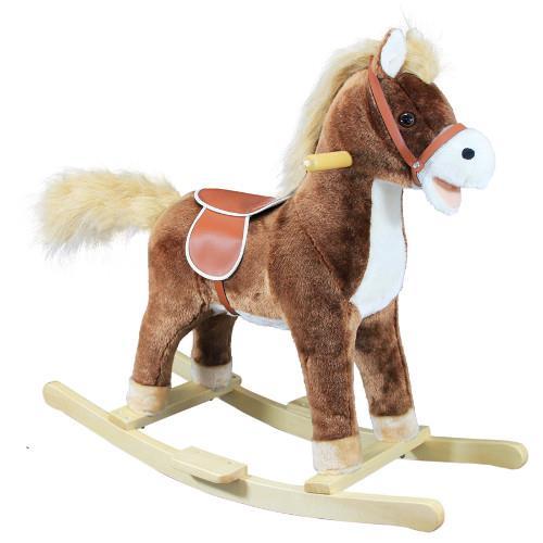 Beneficiile aduse de jucăriile din lemn 3