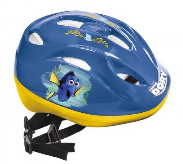 Casca De Protectie Copii Bicicleta Trotineta Role