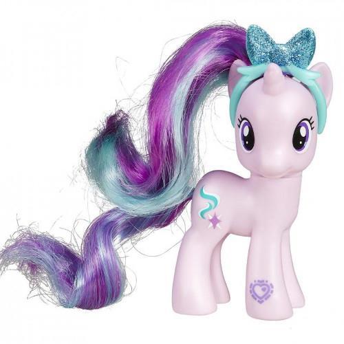 Figurina My Little Pony Explore Equestria Starlight Glimmer