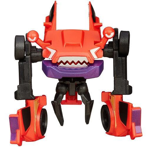 Figurina Transformers RID Legion Clampdown