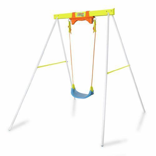 Leagan Swing cu Apa