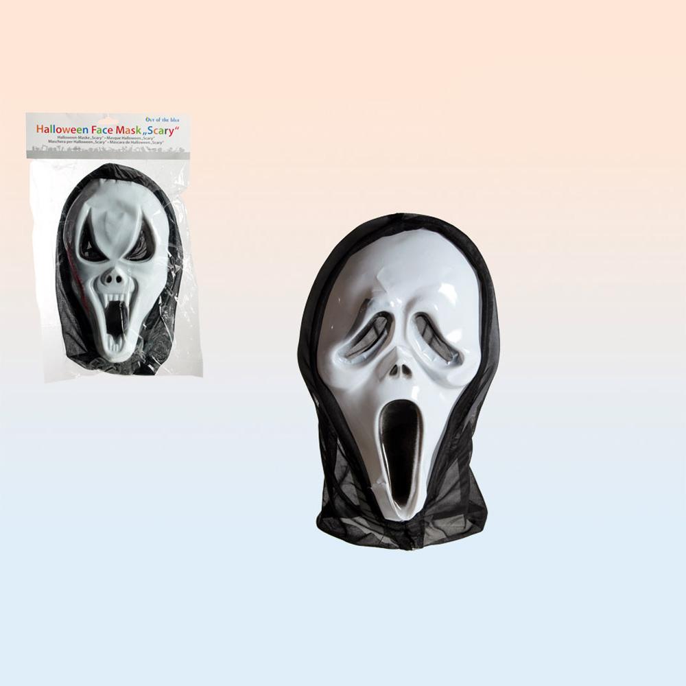 Masca Scary Movie pentru Halloween, OOTB 982007