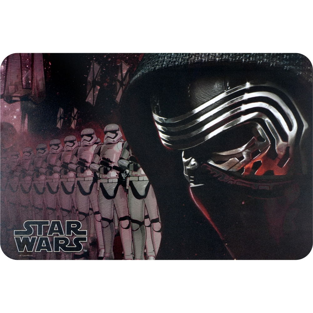 Napron Star Wars 7 Lulabi 8340100-4